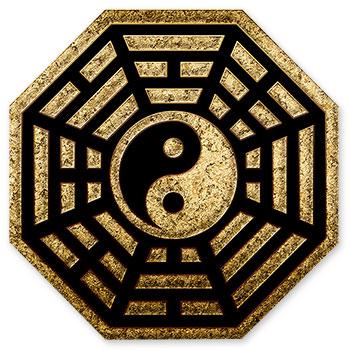 Натуральные камни для Вашего знака зодиака