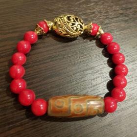 Дзи Тибет